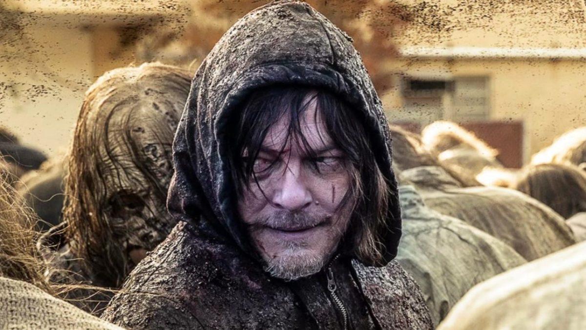 The Walking Dead | Novos episódios a partir de domingo