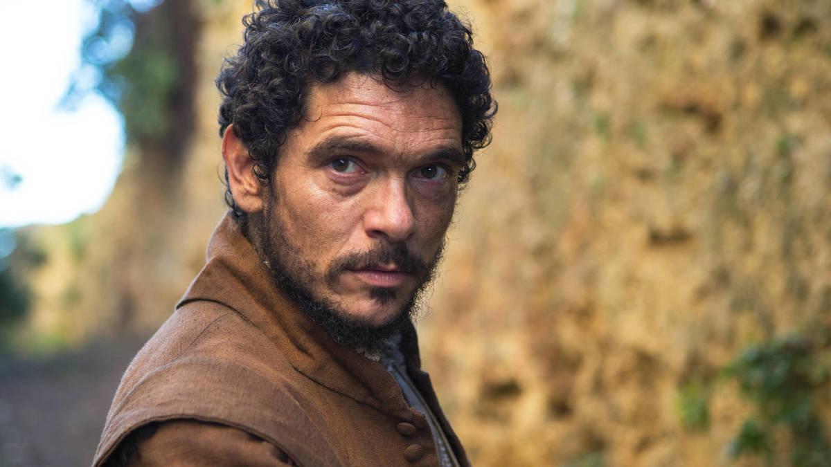 'A Peste': segunda temporada da série estreia na HBO