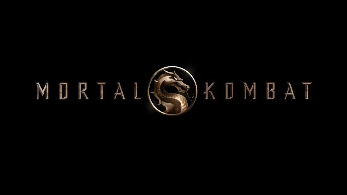Mortal Kombat   cartazes animados e data de trailer