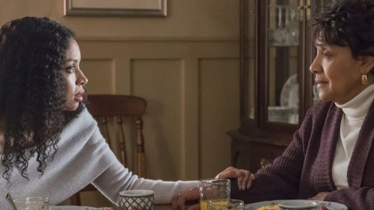 'This is Us' retorna destacando Beth e a filha Tess