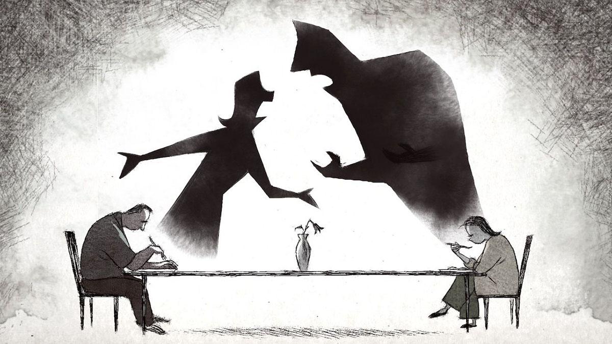 Onde assistir aos curtas de animação indicados ao Oscar 2021?