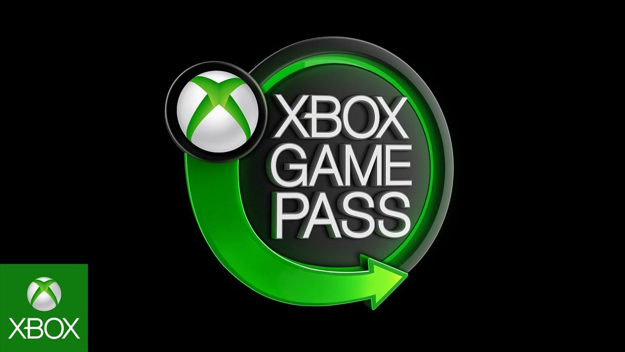 Em breve no Xbox Game Pass: Grand Theft Auto V e mais