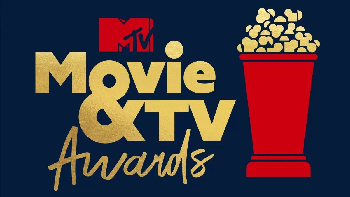 Veja a lista de indicados ao MTV Movie & TV Awards