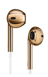 09-earpods-ouro