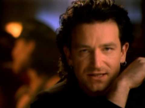 145814015933-u2-one_music_video_ov