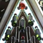 Custom Wine Racking Display Feast it Forward Ultra Wine Racks & Cellars