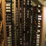 1250-Bottle-Under-Staircase-Cellar copy