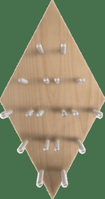 Diamond_Fusion_Panel_Natural-1