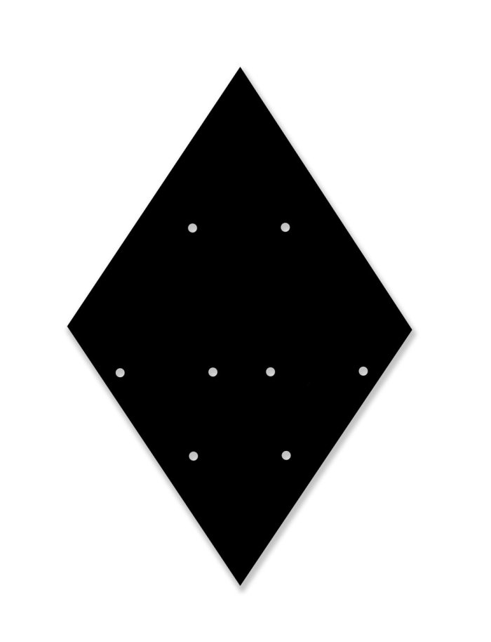 Diamond_Faceplates_Black_980x1280
