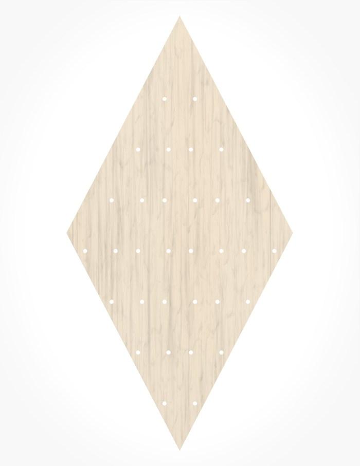 Ultra-Fusion_Diamond_Straight-LRG-Faceplate-Natural_Wood-1