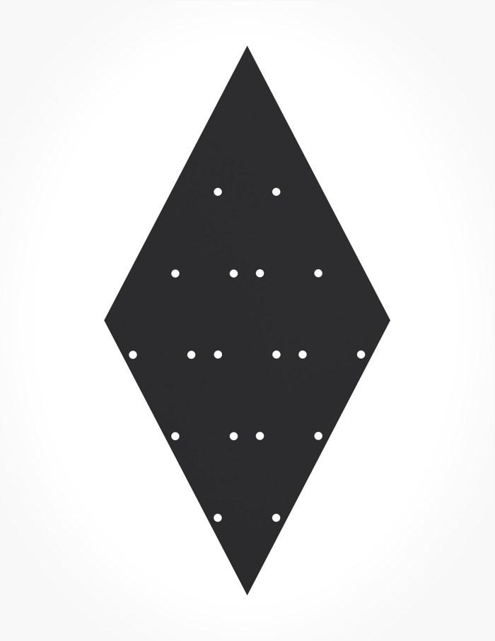 Ultra-Fusion_Diamond_Straight-MED-Faceplate-Black-1