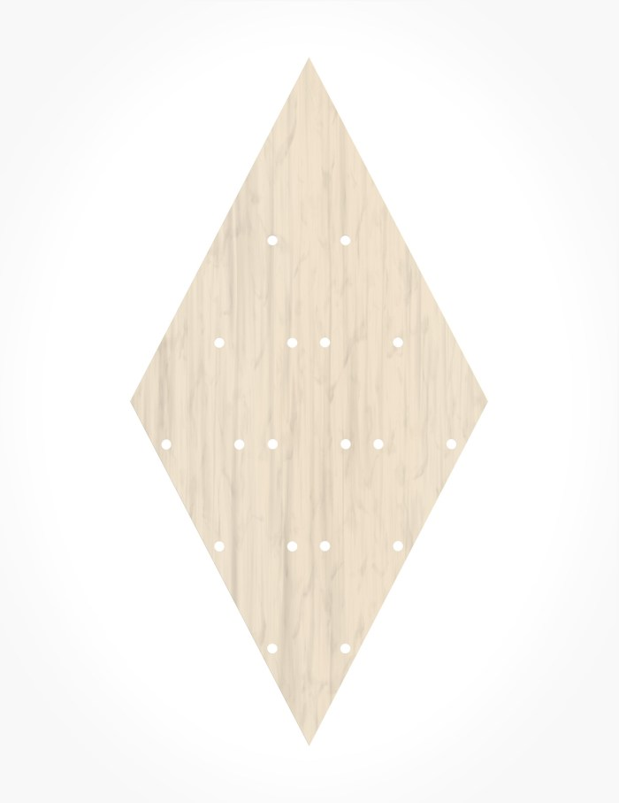 Ultra-Fusion_Diamond_Straight-MED-Faceplate-Natural_Wood-1