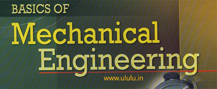 Mechanical Engineering Lab Manuals-Free Download