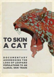 To Skin a Cat