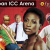 Africa Day Concert 2014