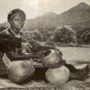 steven-smith-pottery-zulu2
