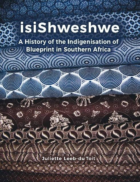 The history of isishweshwe a lecture the ulwazi programme juliette an art historian by profession will be giving a lecture on the history of ishweshwe looking at how it came to south africa how it got its name malvernweather Gallery