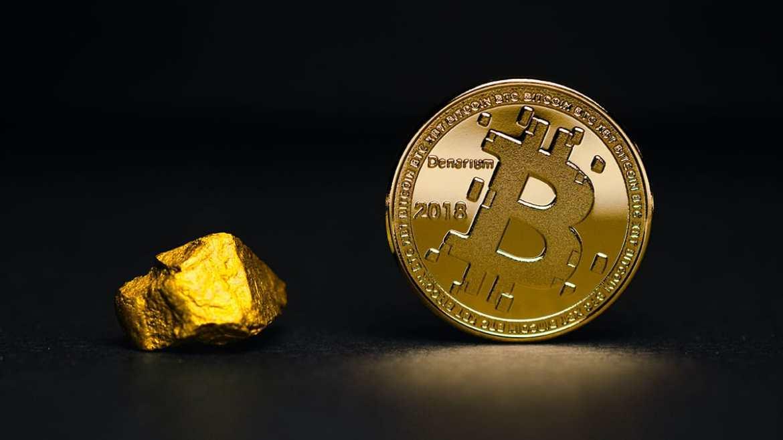 Le bitcoin consomme plus d'énergie que la plupart des pays