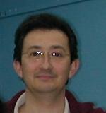 Francisco Lara Lacárcel