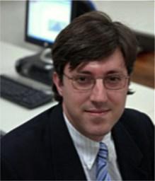 José Francisco Castejón-Mochón