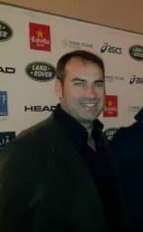 Roberto Lorente