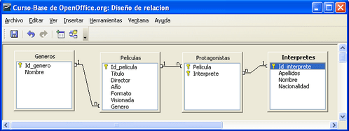 unidad4_html_a7491f2_1.png