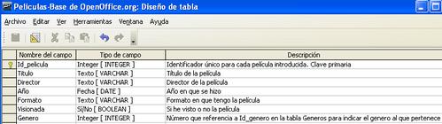 unidad4_html_cd827fc_1.png