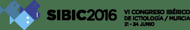 VI Congreso Ibérico de Ictiologia