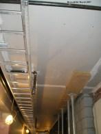 Drywall lid