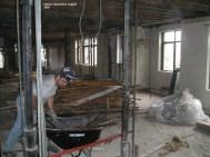 Interior demo1