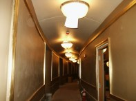 Main Floor Sound and Light Lock