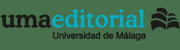 UMA Editorial