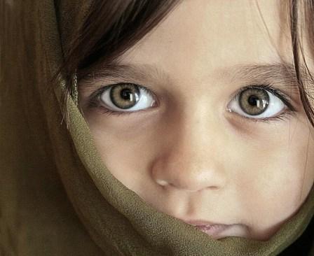 ChildrenPhotographyFromTheWorld7_001