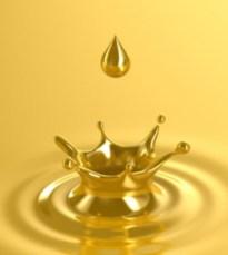 oro-liquido-300x336