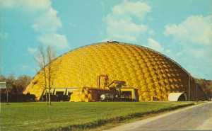 geodesic-dome-north-baton-rouge