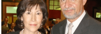 1995. Se nombra Rector al Lic. Jesús Motilla Martínez