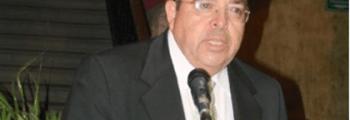 2007. Se nombra Rector al Dr. Fernando Ávila Lomelí