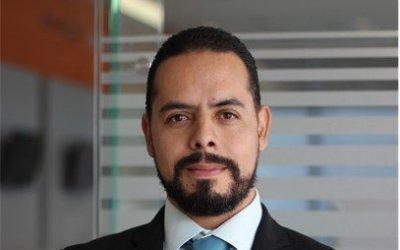 CONOCE A: Jorge Alejandro Linares Caballero