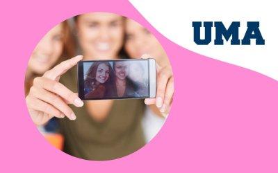 5 cosas por las que tu primera amistad de la Uni es inolvidable