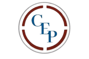 cep_slp