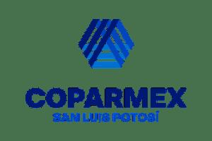 coparmex_slp