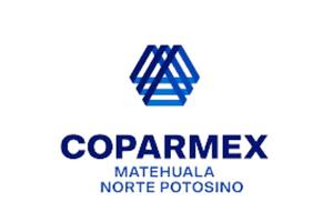 COPARMEX-MAT