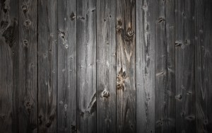 Weathered wood background for James Cook's Academic Blog
