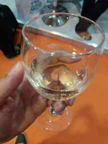 Vinho Chileno