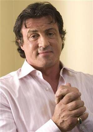 Sylvester_Stallone.jpg