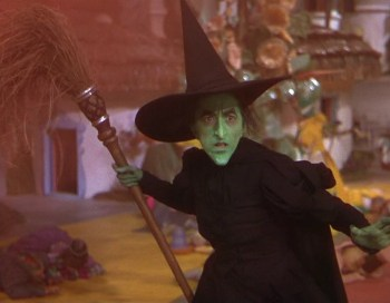 witch3.jpg