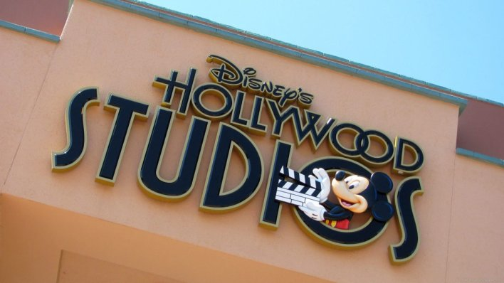 HollywoodStudios11HD