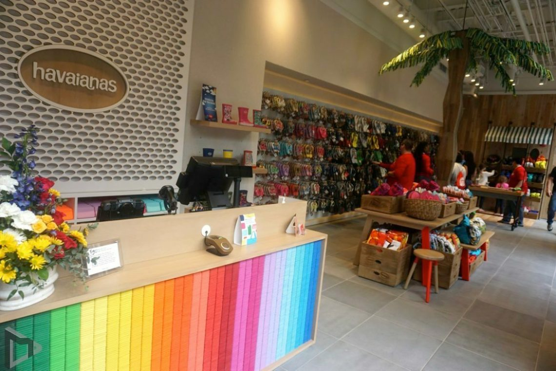 Got-Flip-Flops-Havaianas-Latest-Store-To-Open-at-Disney-Springs-2