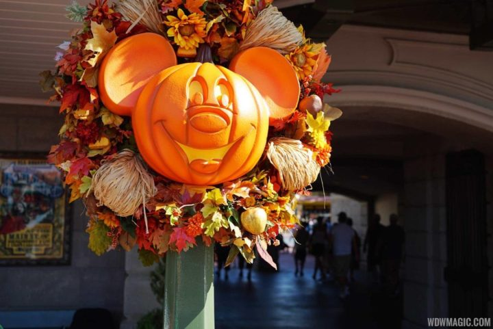 Mickeys-Not-So-Scary-Halloween-Party_Full_25186
