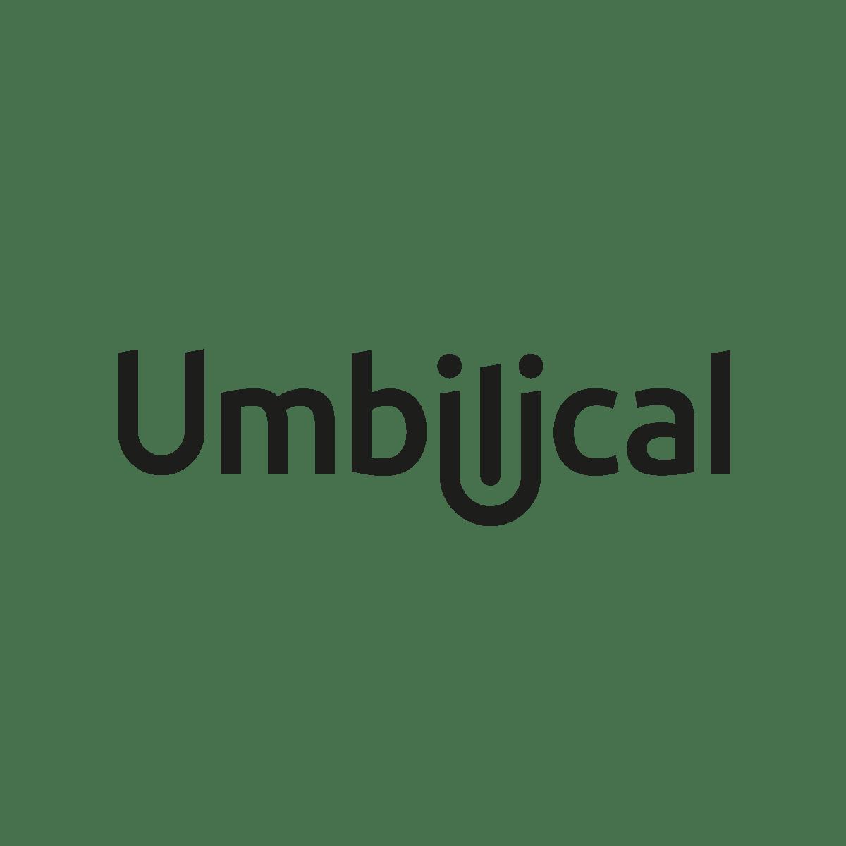 Contact Us Umbilical